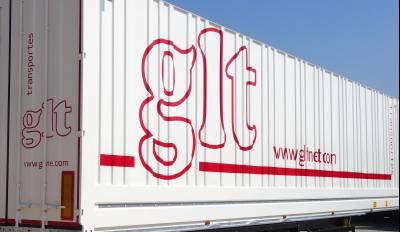 GLT textil